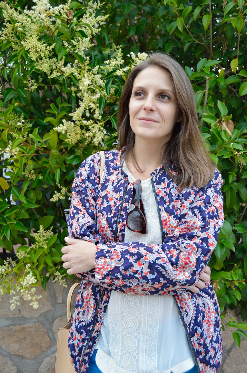 lara-vazquez-madlula-blog-style-jacket-color