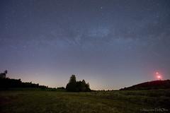 Voie Lactée DSC_2678