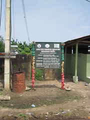 Nigeria photos 050
