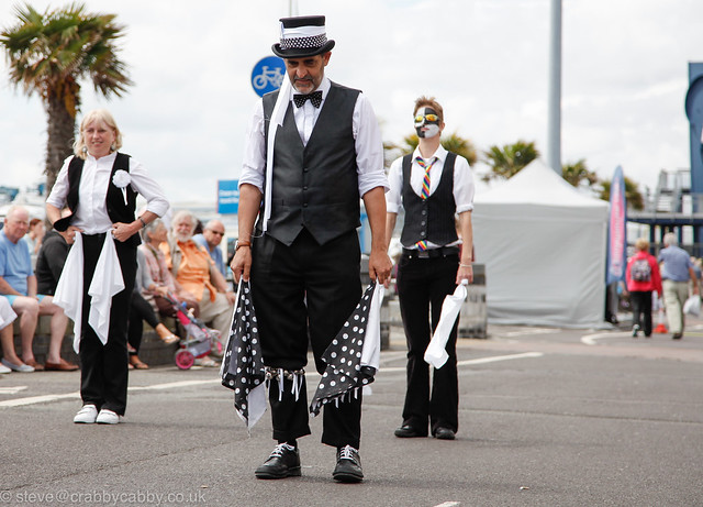 _MG_5621_Folk_On_The_Quay_2014