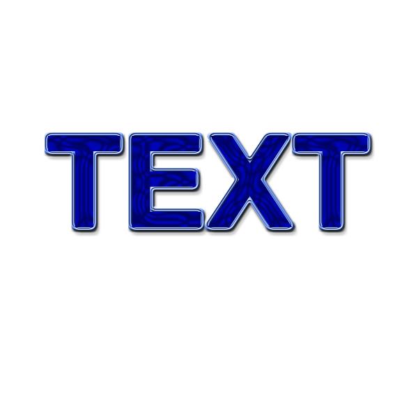 change-text-blending-01