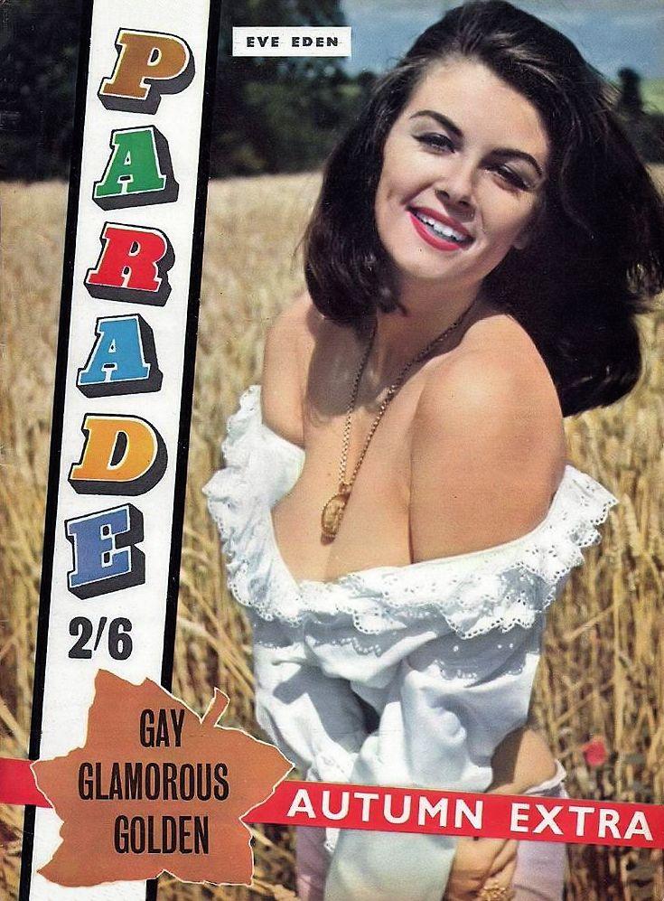 Amateur lesbian tubes