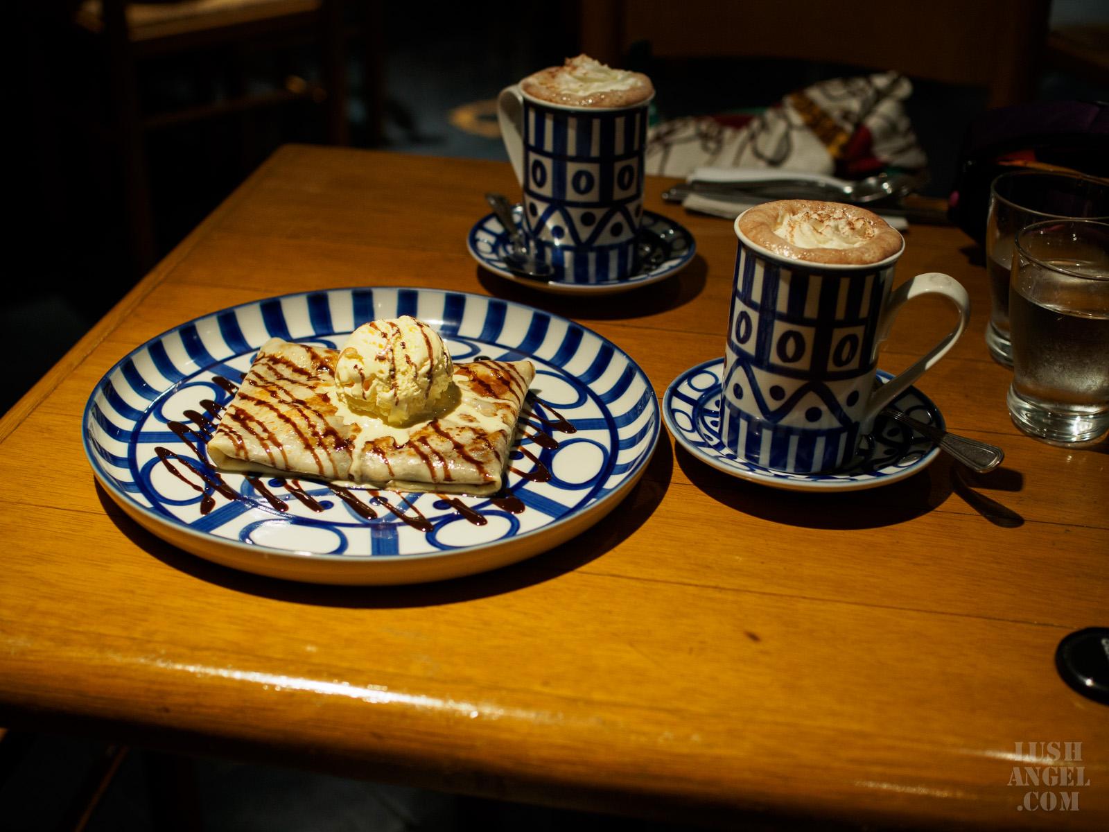 cafe-breton