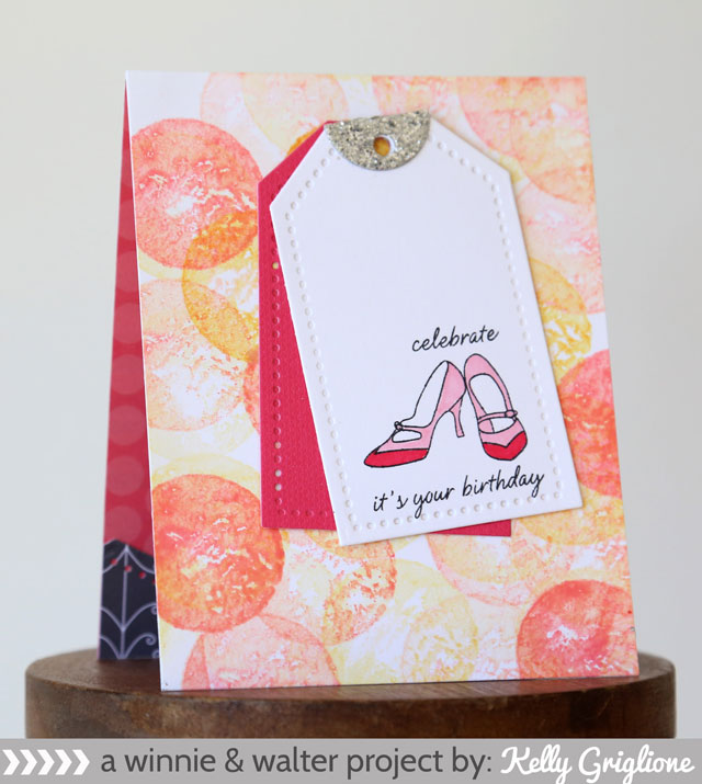 Kelly_Parentville-Tag-Card