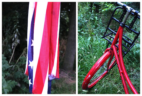 4thJuly_Flag_bike