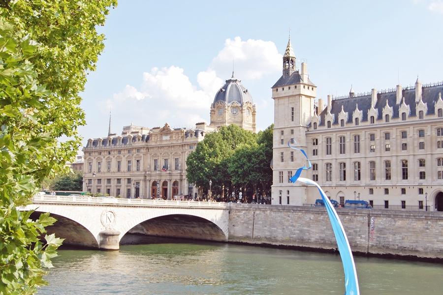 Paris Plages 2014 (9)