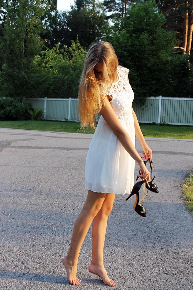 dress 062