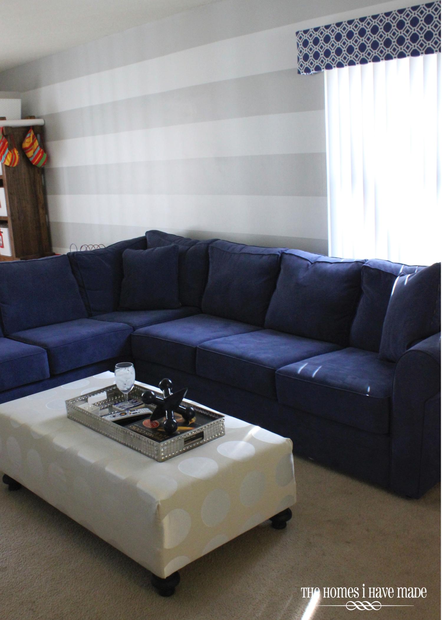Living Room Art-011