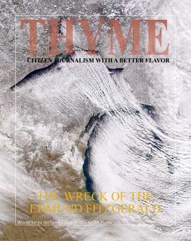 THYME_Fitz