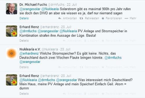 2014 07 30 Fuchs