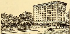 """Image from page 512 of """"American homes and gardens"""" (1905)"""