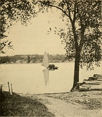 "Image from page 312 of ""New England; a human interest geographical reader"" (1917)"