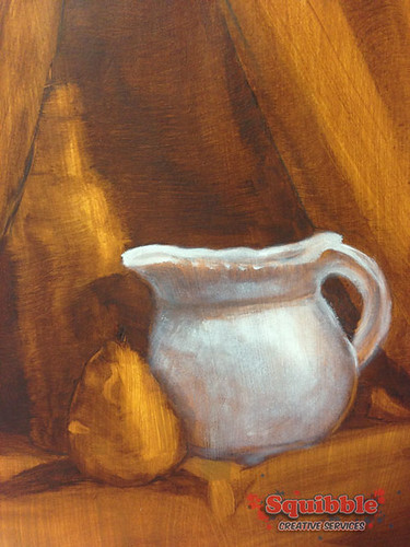 stilllife1-squibble-design-sunday-painting-june-week-1