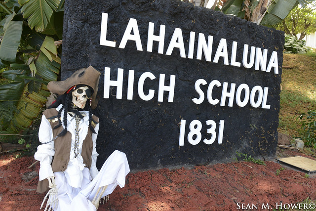 104_lahainaluna-high-school_BOM-2014_by-sean-m-hower_MT