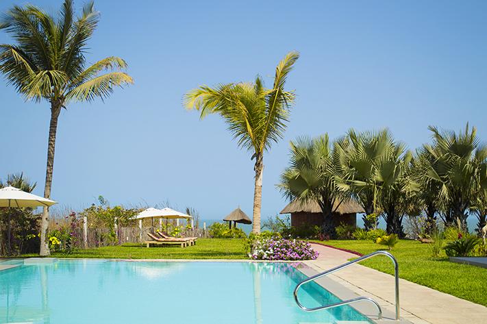 leos_beach_hotel_tge