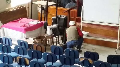 2014 파라과이선교보고2-(4)