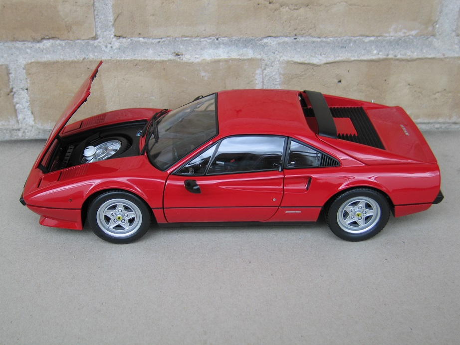 models autotrader sale ferrari exotics for cars other car classics classic on