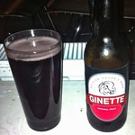 Ginette Natural Fruit (4% de alcohol) [Nº 104]