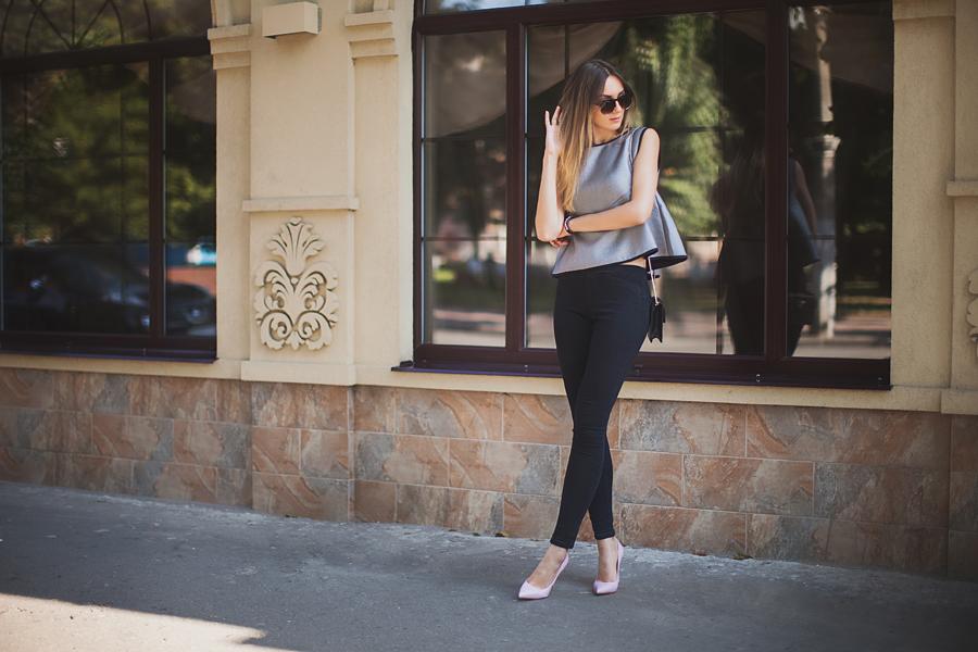 chicwish-peplum-top-fashion-blog-personal-style