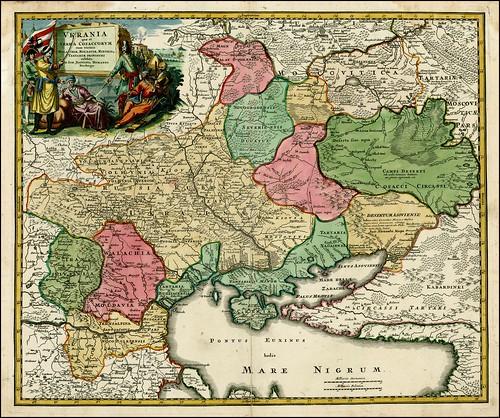 Древння карта Украины_04