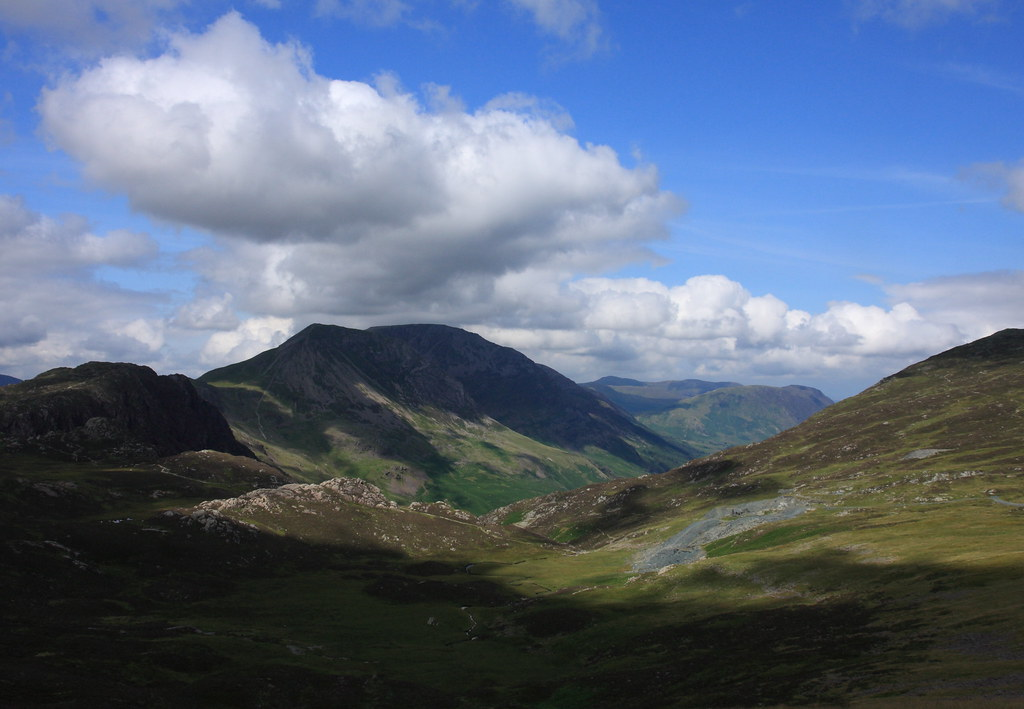greatgable124