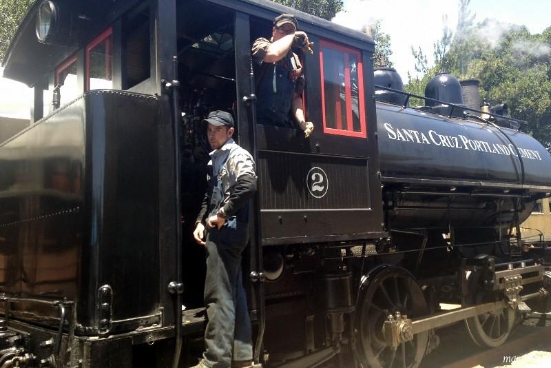 Niles Canyon Railway_2014_0607 (4)