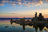 Sunrise at South Tufa_2300