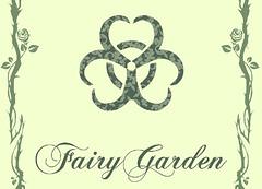 http://dollspartybcn.blogspot.com.es/2014/07/fairy-garden.html