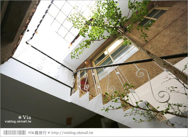 【台南住宿推薦】台南阿朗基公寓~台南神農街民宿再一可愛主題風格新作!(圖多)11