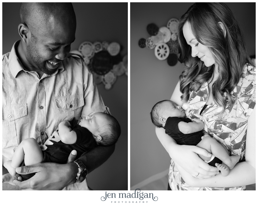 liam-newborn-blog-6