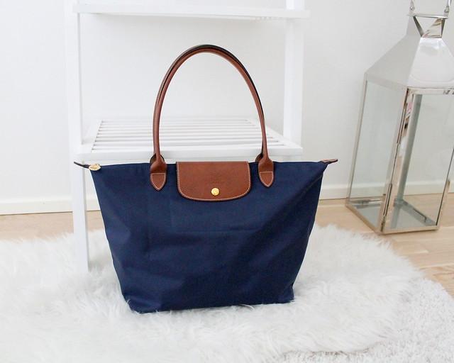 Pgn Laukku Hinta : Longchamp laukku hinta internet ja tietokoneet