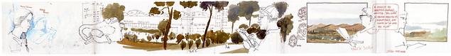 01-De vuelta con el cuaderno-Zaragoza