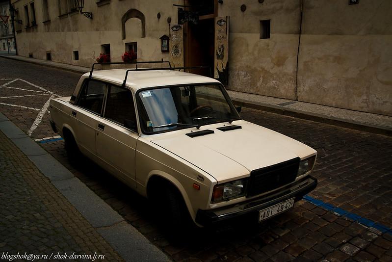 Praha-156