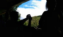 Kravice Waterfalls trip (49)