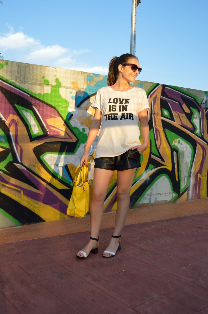lara-vazquez-mad-lula-fashion-trends-pop-of-yellow-look