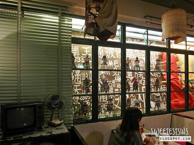 worlds first starbucks store bing sutt corner hong kong duddell street starbucks (10)