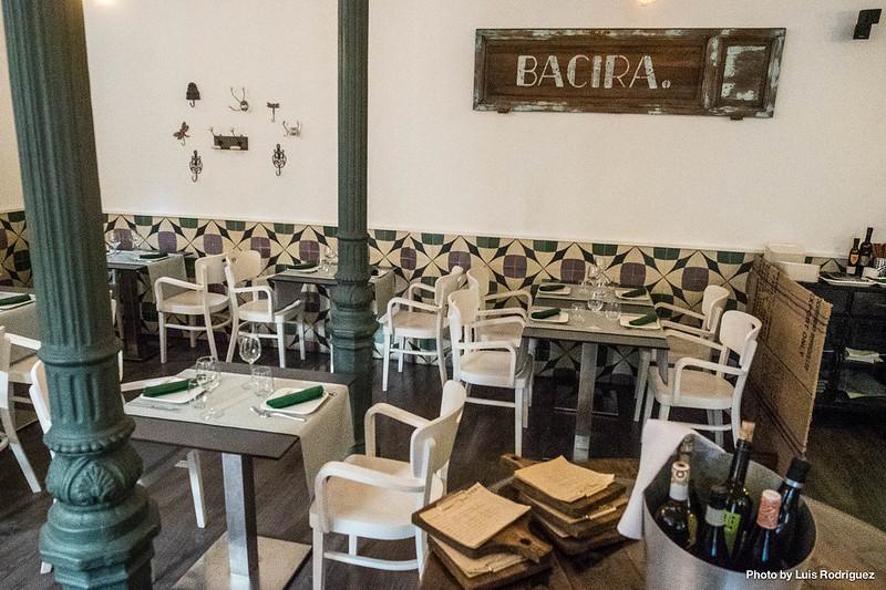 Restaurante Bacira-2
