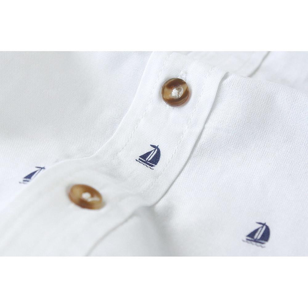 Wemoto Clothing - Uniform Choice