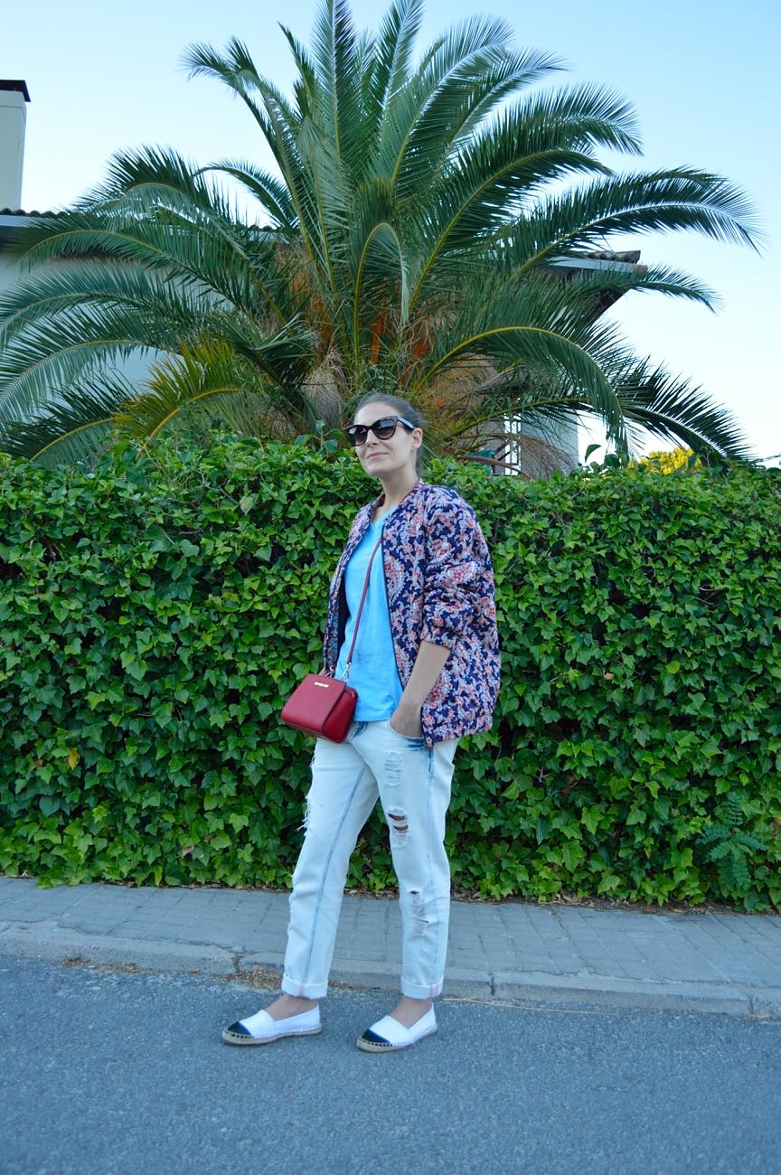 lara-vazquez-mad-lula-fashion-style-streetstyle-summer-bomber-look-chic