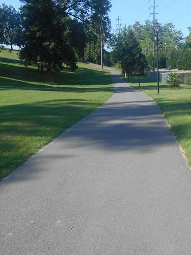 lakeshore greenway (6)