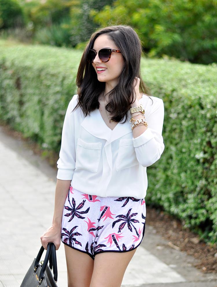 Palm Shorts_03