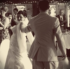 Happy 4th Anniversary @FiachraM! Just keep dancing. Xo