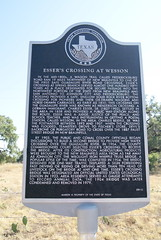Photo of Black plaque № 27719