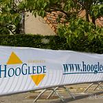 BK nieuwelingen Hooglede-Gits
