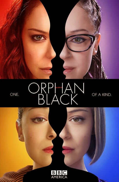 minired_orphan black 2