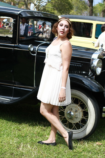 Jazz Age Lawn Party - Summer 2014 101