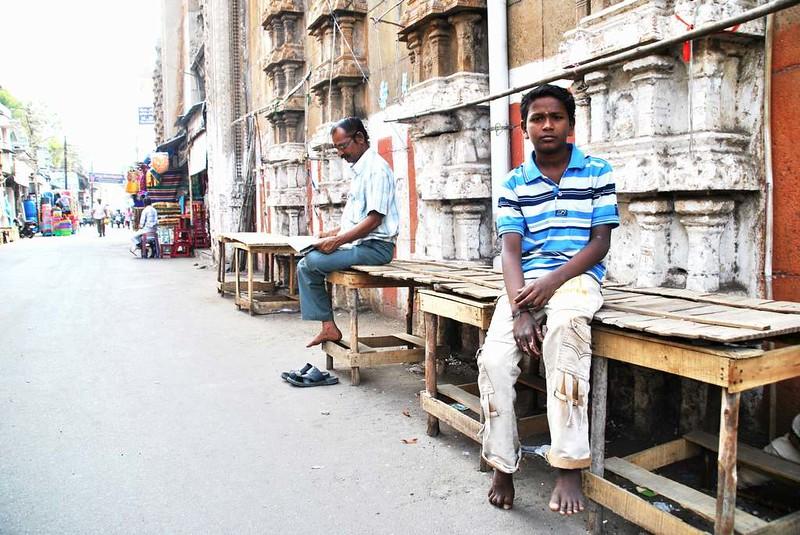 72 Madurai (23)
