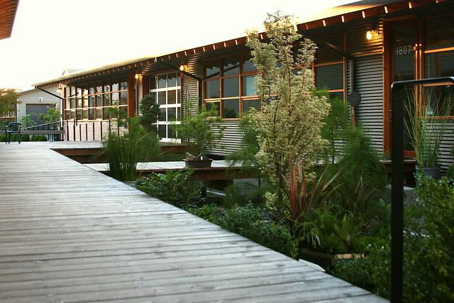 19_boardwalk_sunken_gardens
