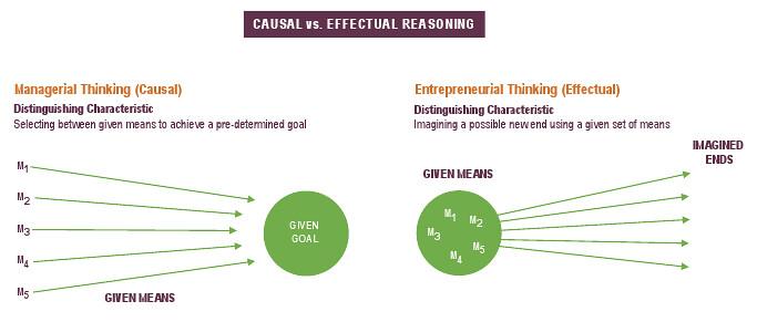 effectuation_reasoning