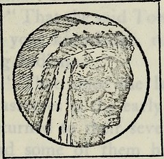 "Image from page 222 of ""The Pennsylvania-German Society : [Publications]"" (1891)"